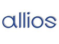 Allios