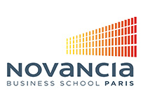Novancia Business School of Paris